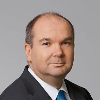 Michael Mrak